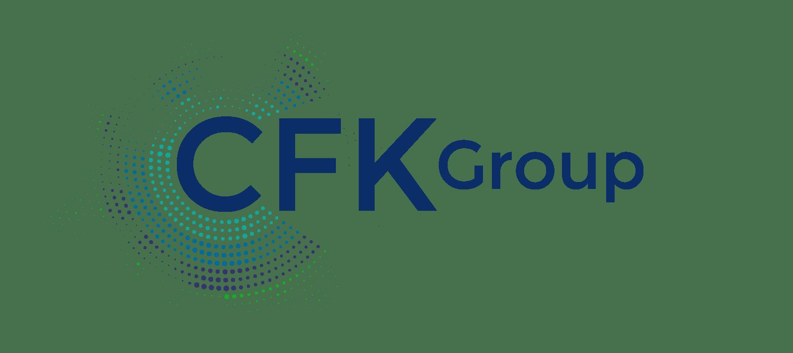 CFK Group